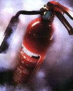 co2-extinguisher
