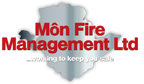 Fire Safety Training Anglesey, North Wales